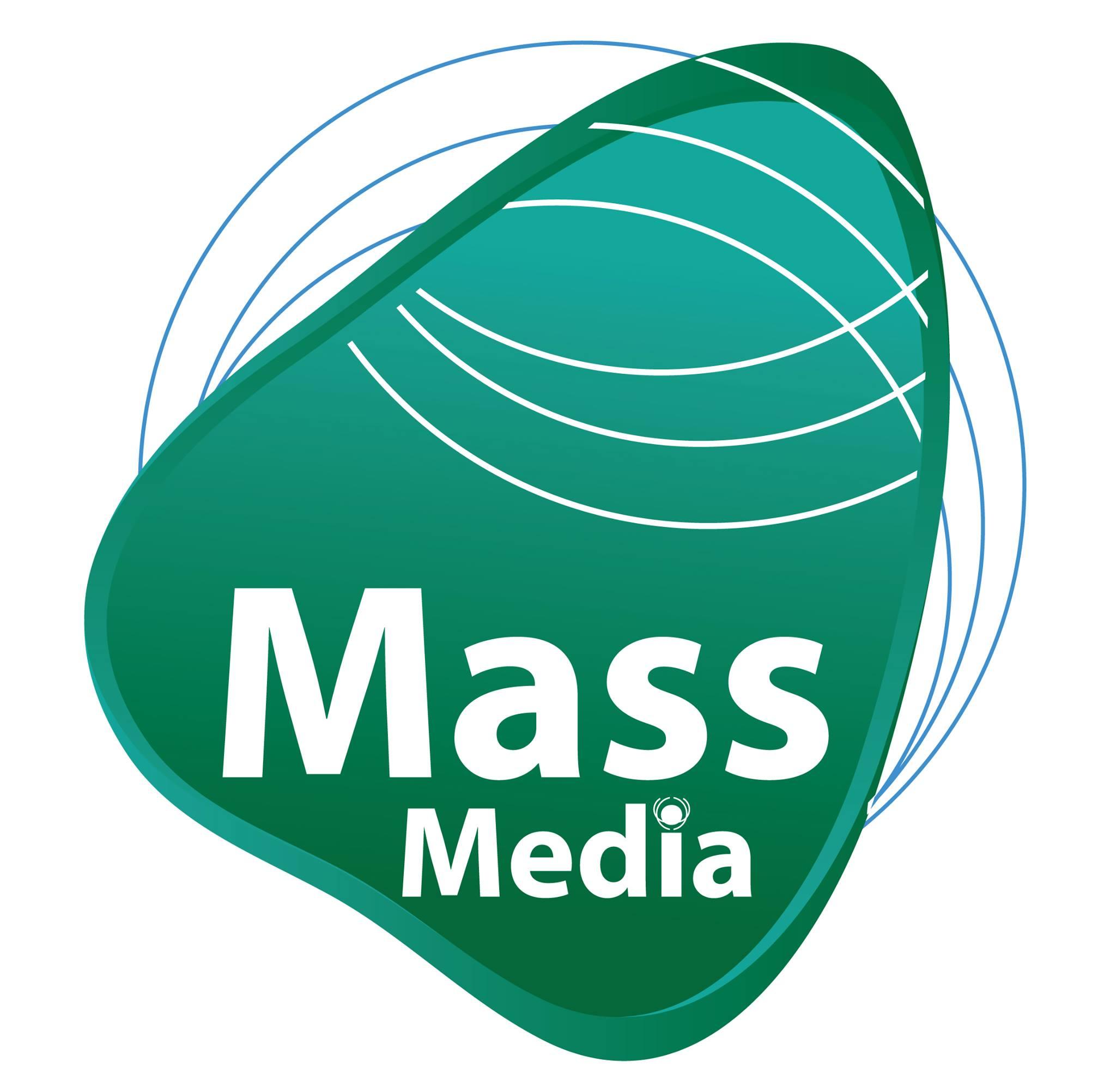 MASSMEDIA COMUNICAZIONE, l'agenzia di stampa e ufficio stampa cresce in numeri e si fa sempre piu' social