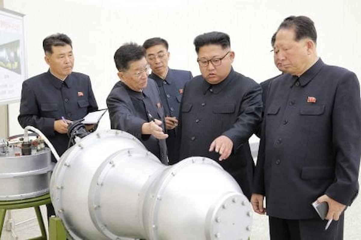 Kim Jong-un e il mistero della sua salute