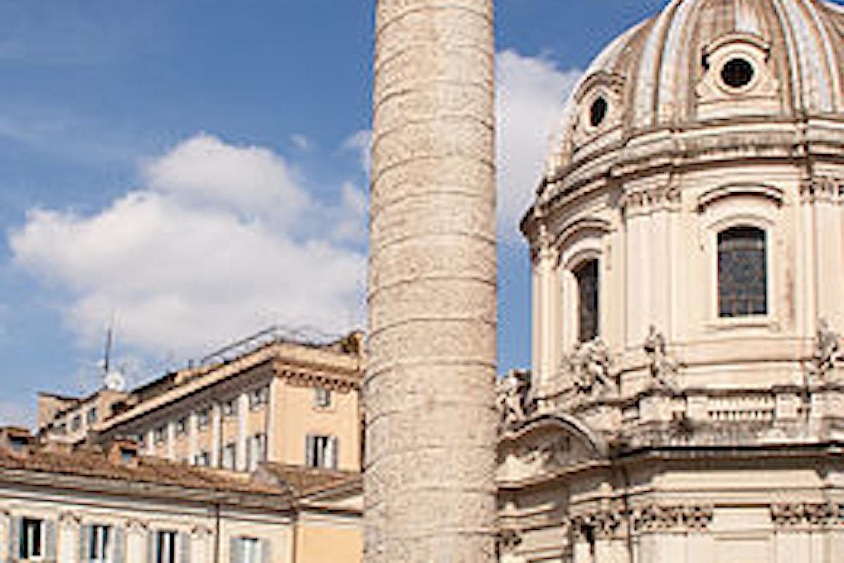 7 antiche sculture romane che devi conoscere - 5ª