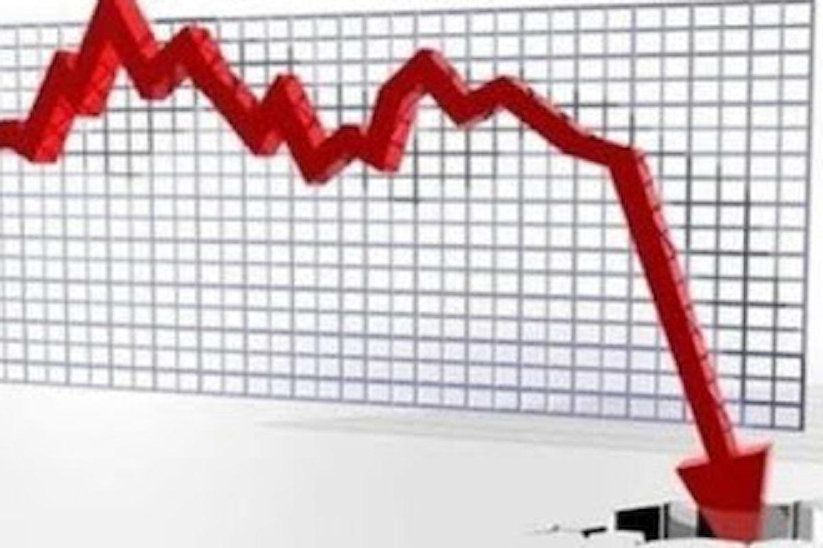 Mercati e Covid, la smania di ripresa può essere una trappola per chi investe