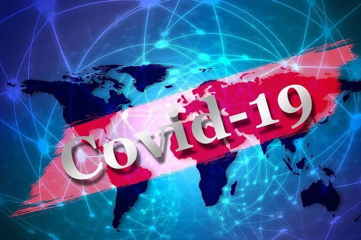 I casi di Covid-19 in calo in tutta Italia ma attenzione ad abbassare la guardia
