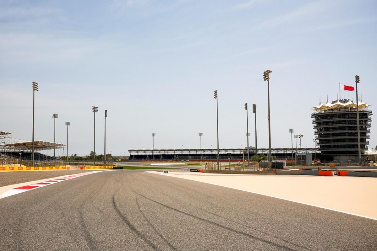 MotoGP, cancellati i gran premi di Gran Bretagna e Australia a causa della Covid-19