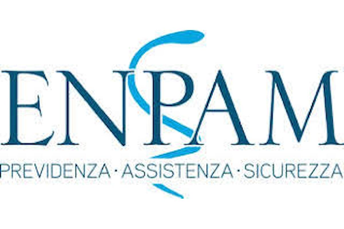L'ENPAM lunedì ha già messo in pagamento 45.929 bonus per i professionisti in difficoltà a causa del Covid-19