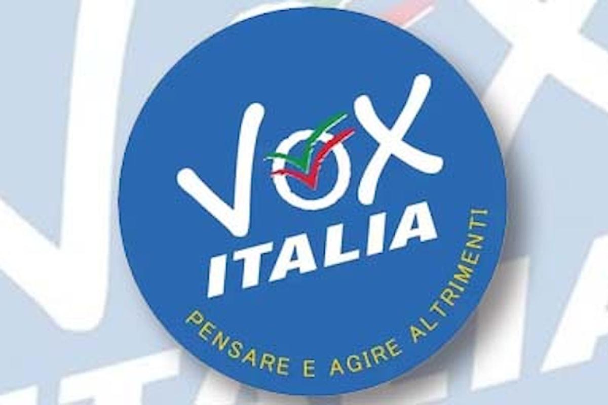 Coronavirus: Zoccano (Vox Italia), a disabili non servono cadeau provvisori ma diritti definitivi