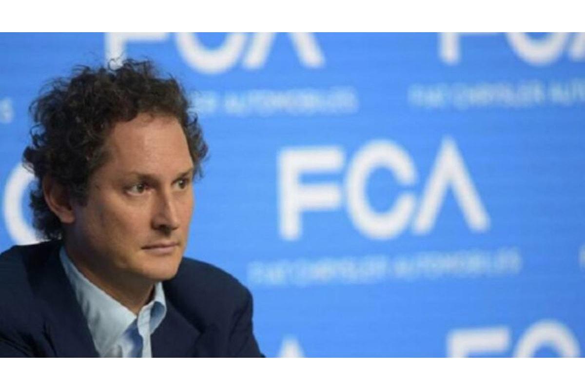 Molte le polemiche per i 6 miliardi di prestito chiesti da FCA che, in parte, sarebbero garantiti dall'Italia