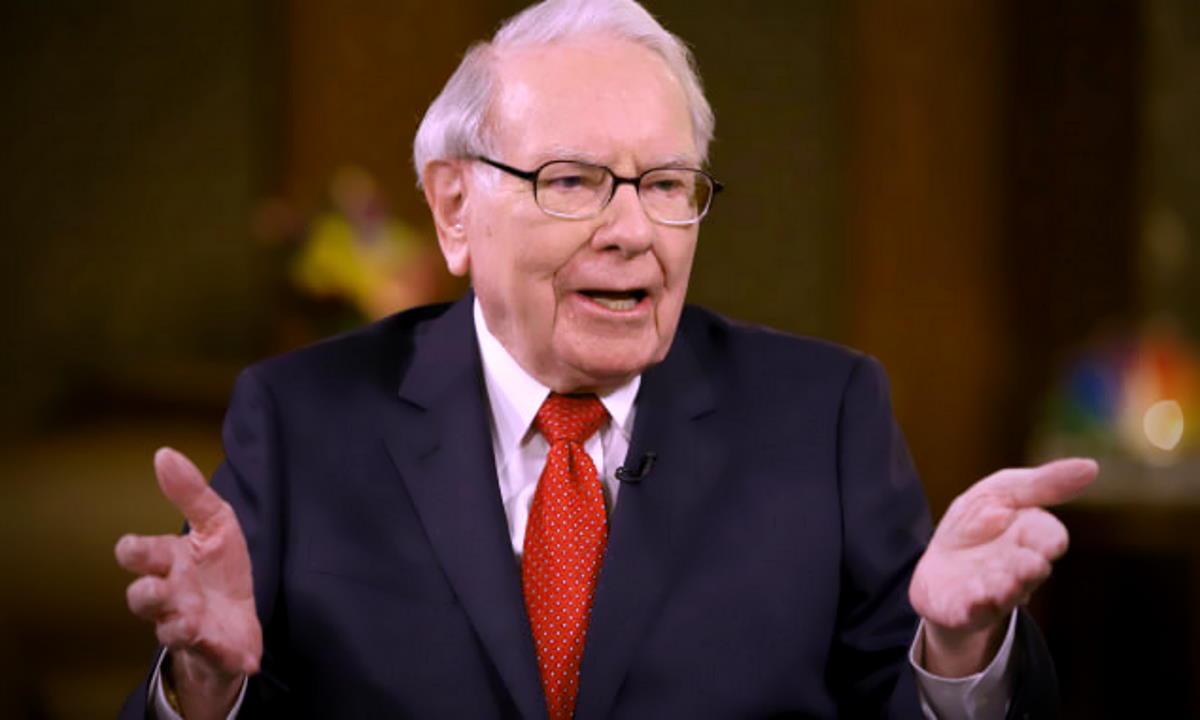 Warren Buffett non crede più al settore aereo: svendute le sue quote in 4 compagnie aeree americane