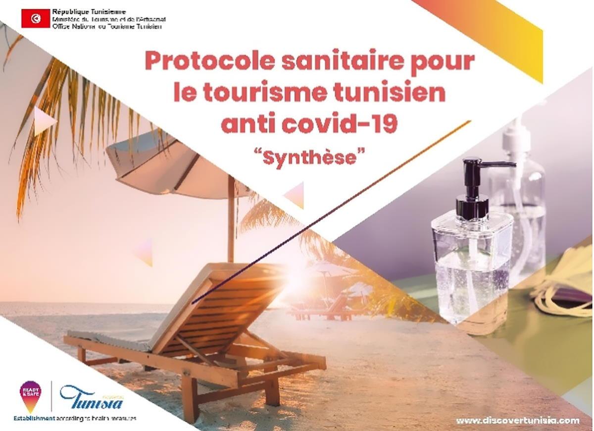 Vacanze in Tunisia, tutto quel che c'è da sapere