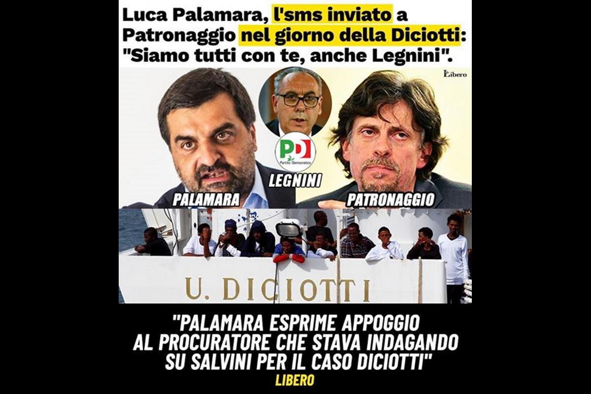 Ecco come in Italia l'opposizione ha accolto il piano da 750 miliardi di euro della von der Leyen