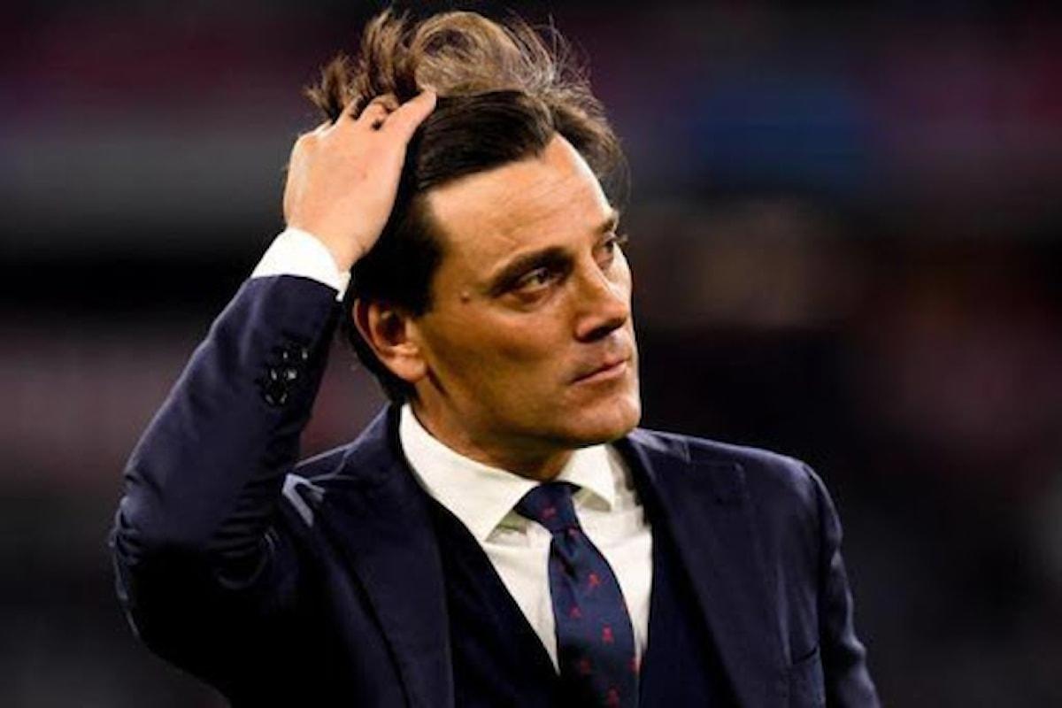 Il Fenerbahçe sogna un allenatore italiano