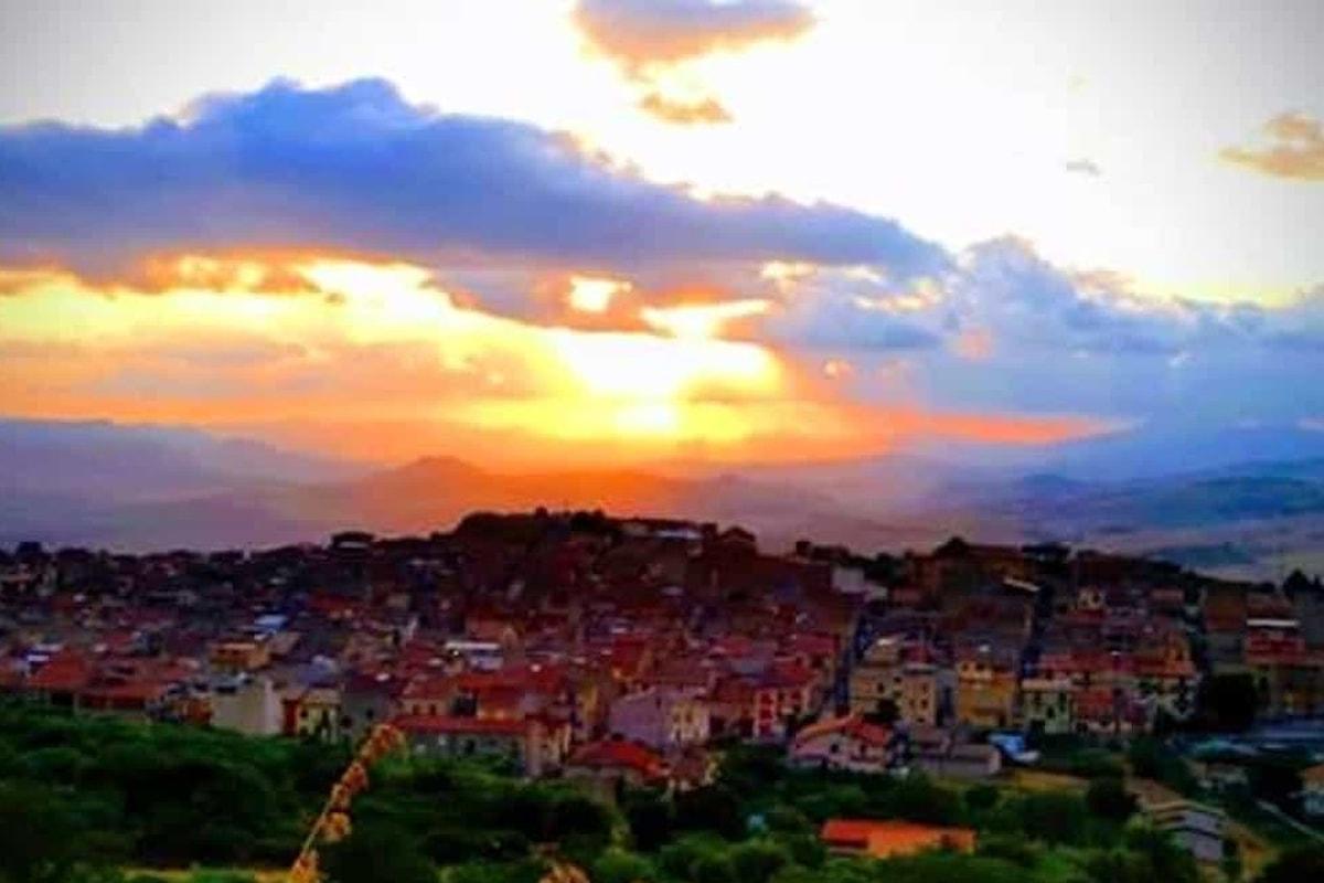 Turismo senza barriere a Campofiorito
