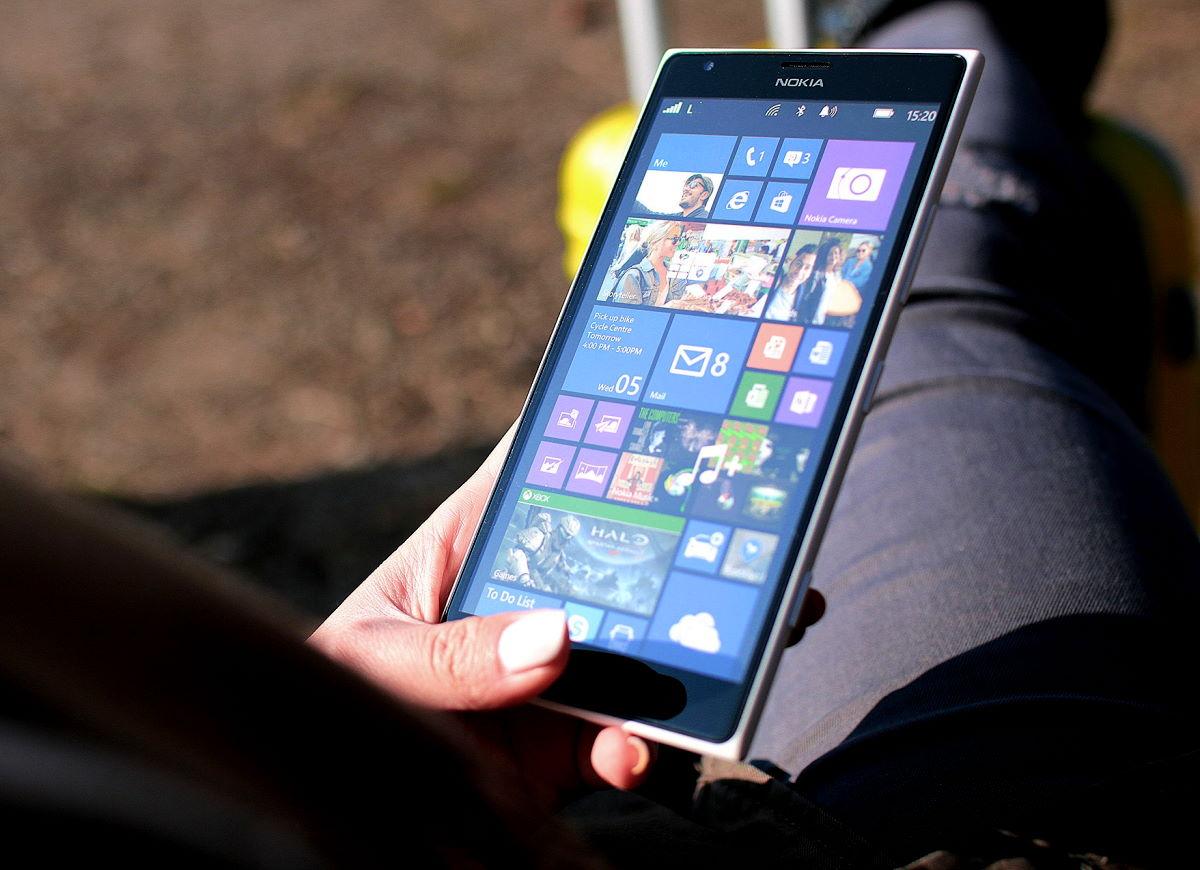 I migliori smartphone: come trovarli e cosa cercare