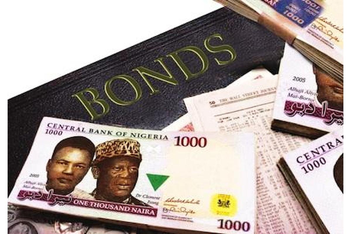 Investire nel debito, chi lo ha fatto in Nigeria ha vinto la scommessa