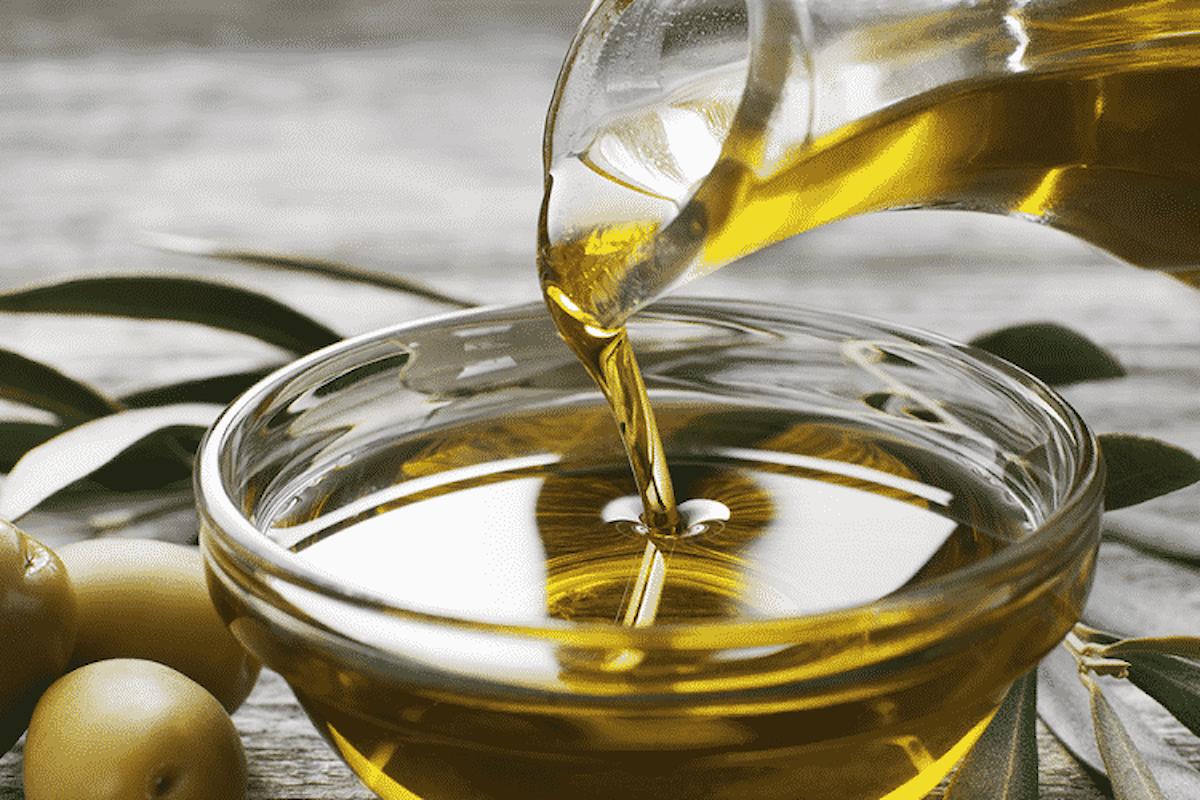 Mercato dell'olio italiano piange ancora i danni da coronavirus