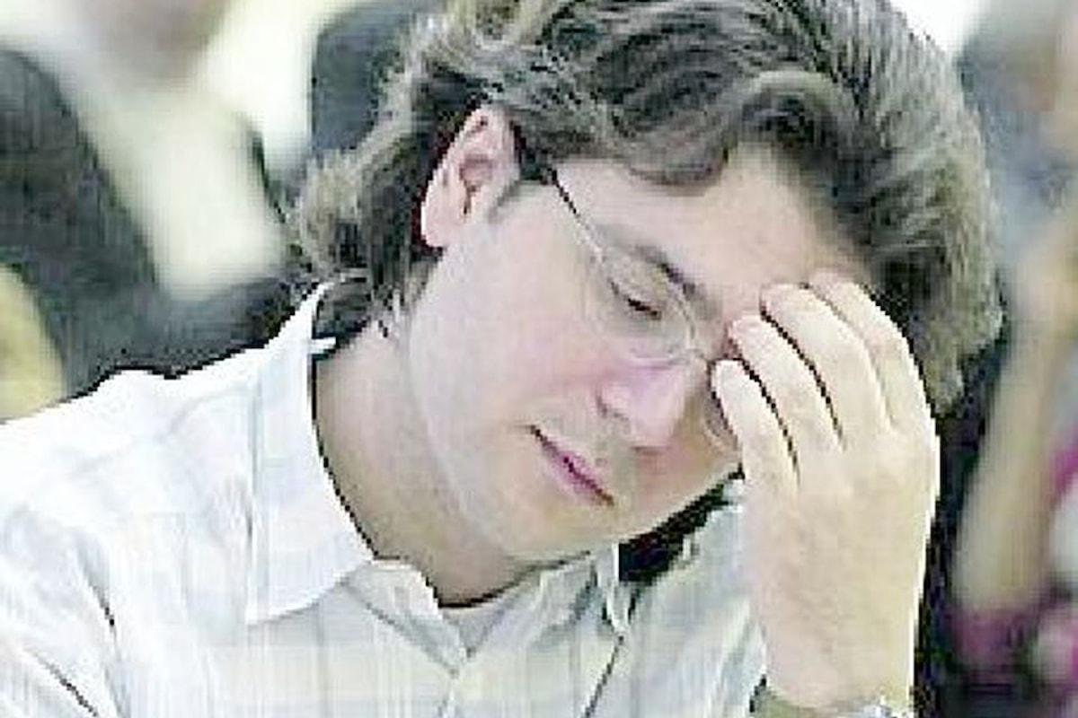 Aral Gabriele E compreremo un altro esame all'Università… (Vorrei, ma non posto, J - Ax & Fedez). I parte