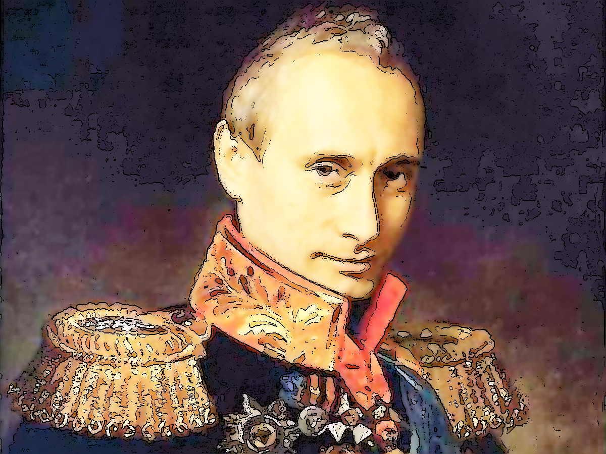 La Russia approva la nuova costituzione voluta da Putin che così potrà governare fino al 2036