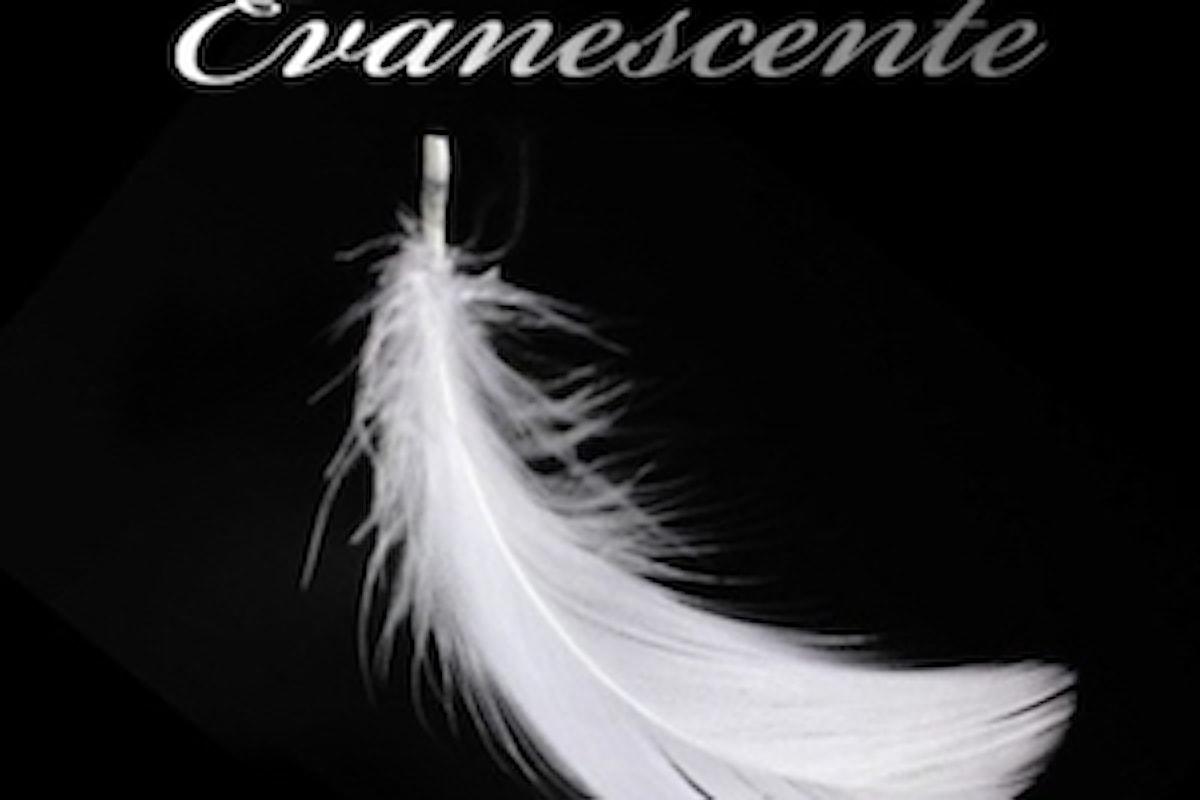 Costa: in promozione Evanescente, il terzo singolo del cantautore che chiude una trilogia