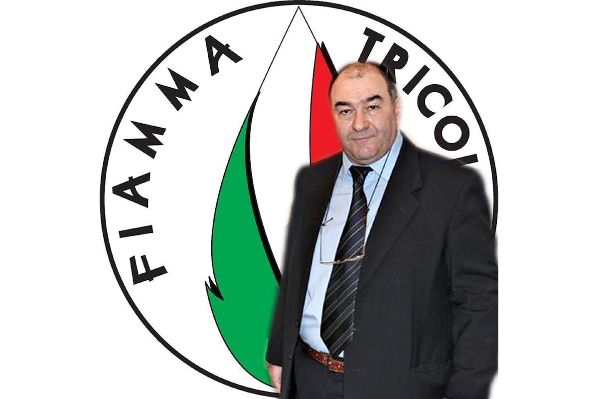 Recovery Fund: vittoria per l'Italia?
