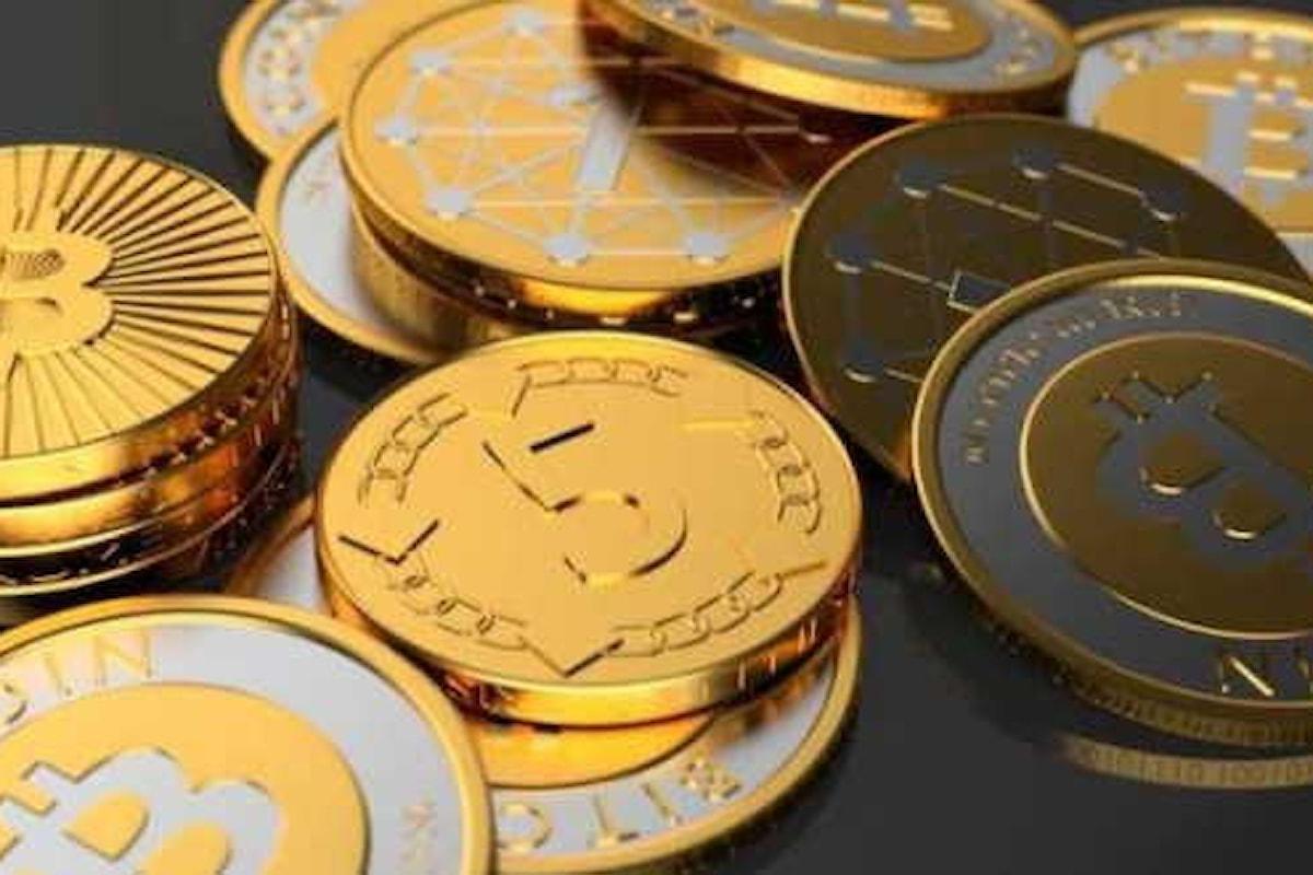 Mercato delle criptovalute si interroga sul futuro del Bitcoin