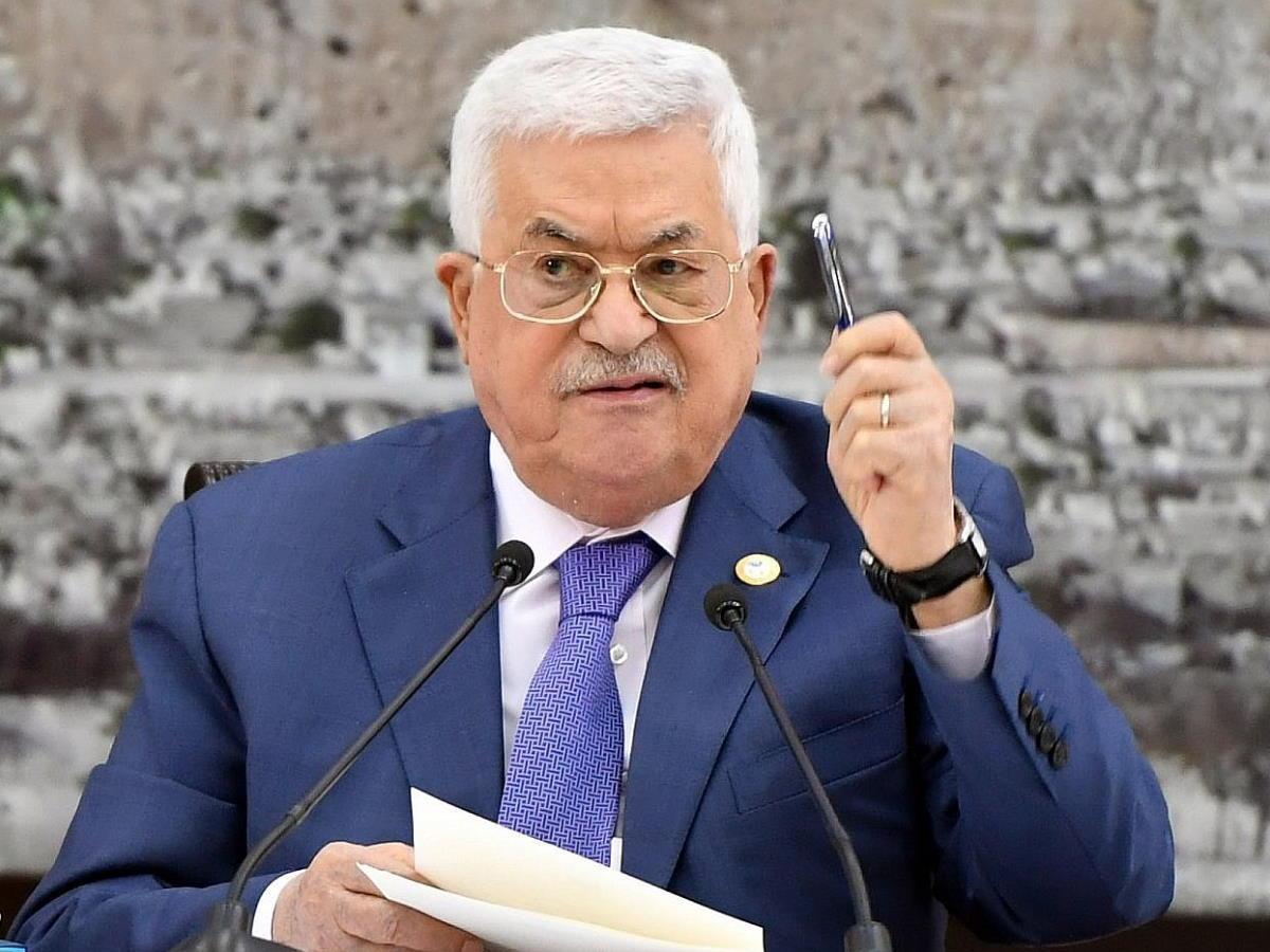 Le reazioni, negative, al piano di pace tra Israele e EAU
