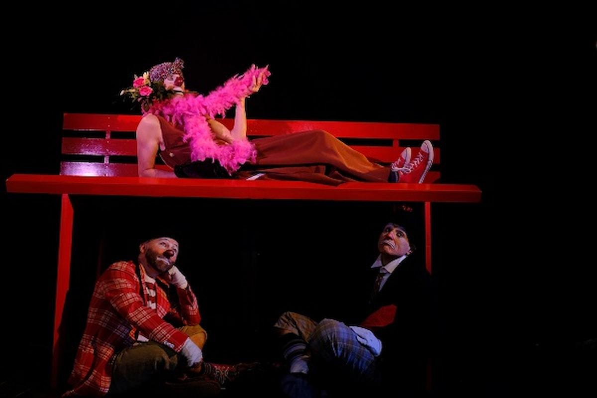 FERRAGOSTIA 2020: Nuovo Circo, Musica, Teatro, Edu-Tainment, Contaminazioni…