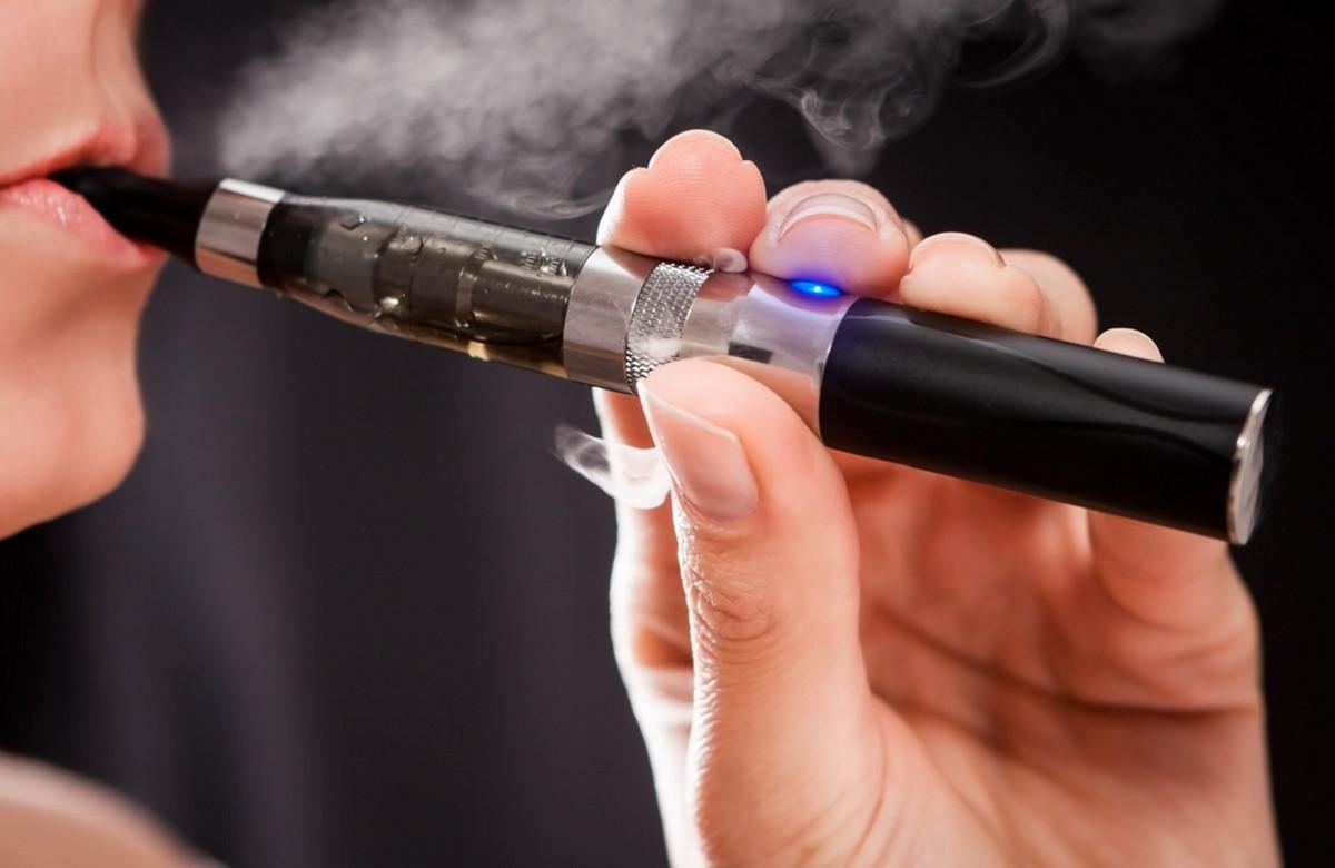 Sigaretta elettronica: uso, abuso e rischi per la salute