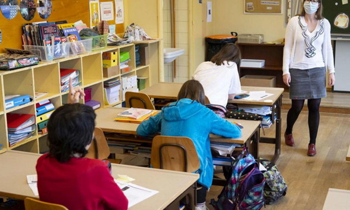 Miozzo (Cts): Dobbiamo fare i conti con la realtà, probabili chiusure per le scuole