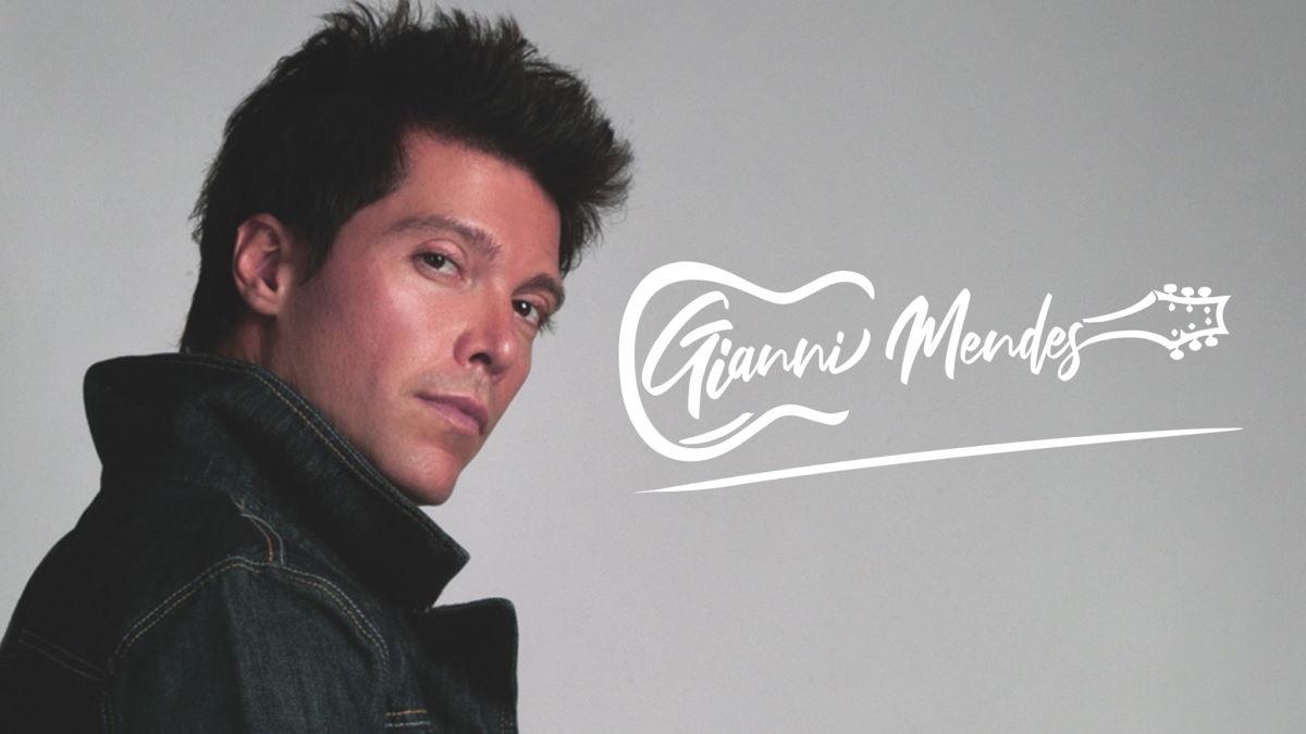 """Gianni Mendes: """"TE AMARÉ"""" è il singolo diventato subito tormentone grazie alla popolarità raggiunta su Instagram dall'avvocato, cantautore e chitarrista italo brasiliano"""