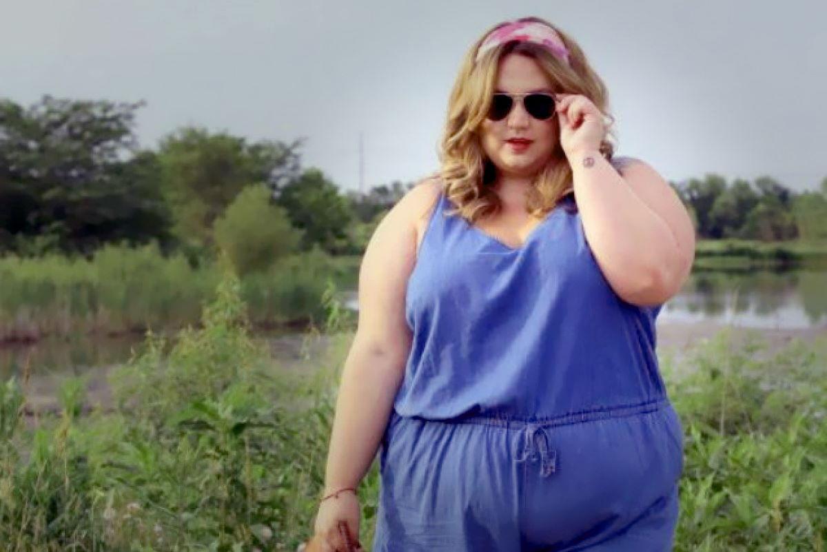 I pazienti obesi hanno una carica virale più alta e che perdura più a lungo, oltre al rischio di malattia più grave.