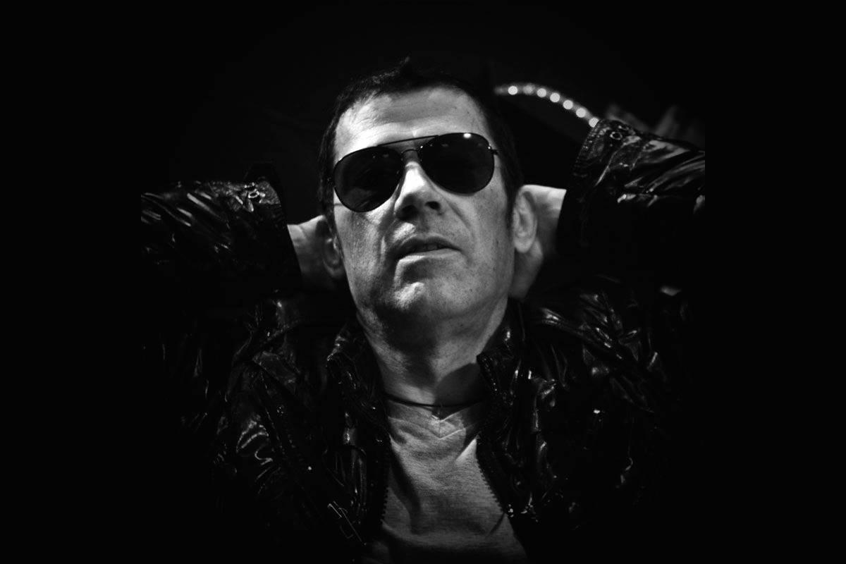 K-Noiz, Alberto Styloo - Pretty Face, nuovi remix anche su vinile