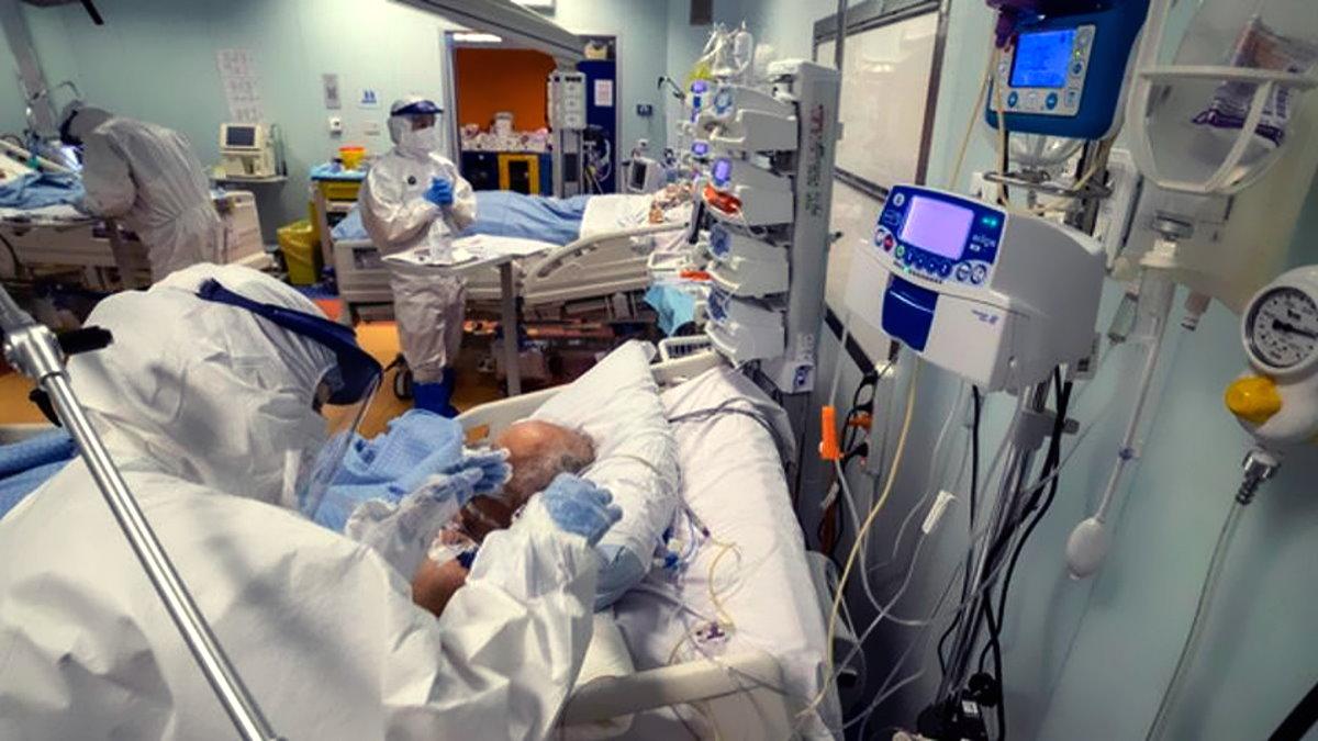 Covid al 14 settembre: solo 1.008 i nuovi casi con soli 45mila tamponi effettuati, ma i ricoverati in terapia intensiva sono adesso 200