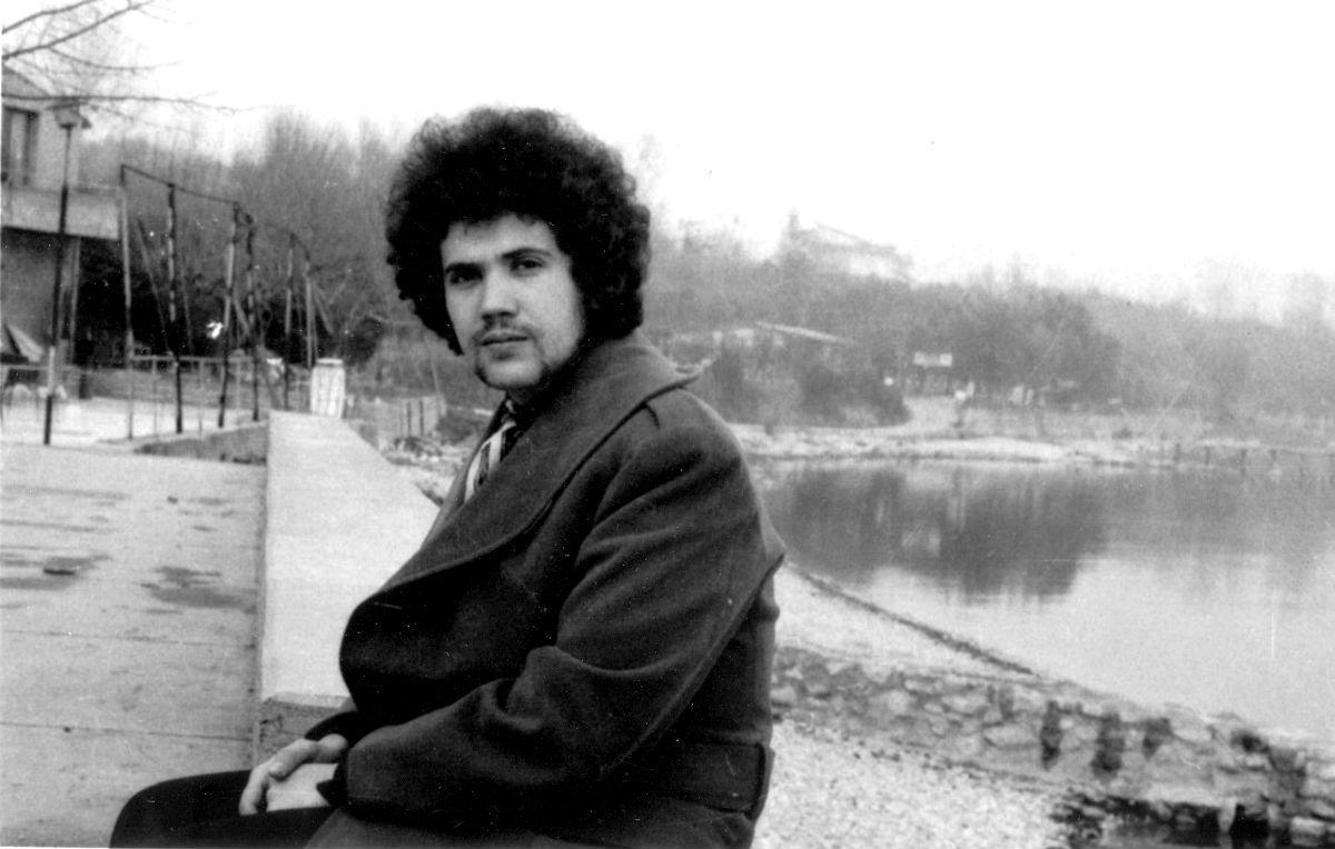 Lucio Battisti, ancora tu, per sempre tu - Tributo a un'epoca