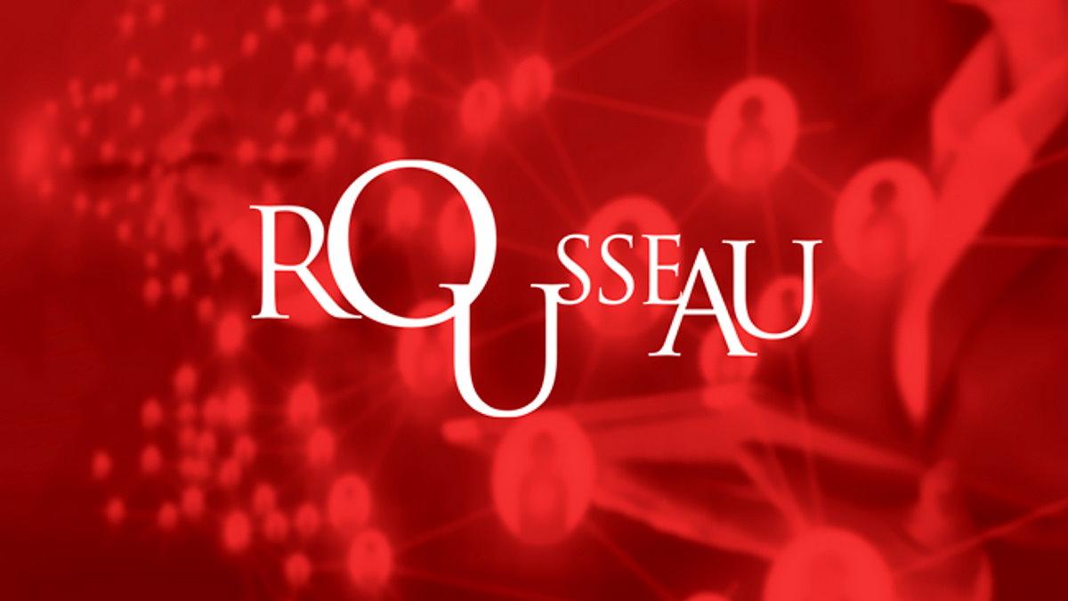 Per i prossimi tre mesi l'Associazone Rousseau taglia alcuni servizi al Movimento 5 Stelle, perché i suoi portavoce hanno smesso di pagare