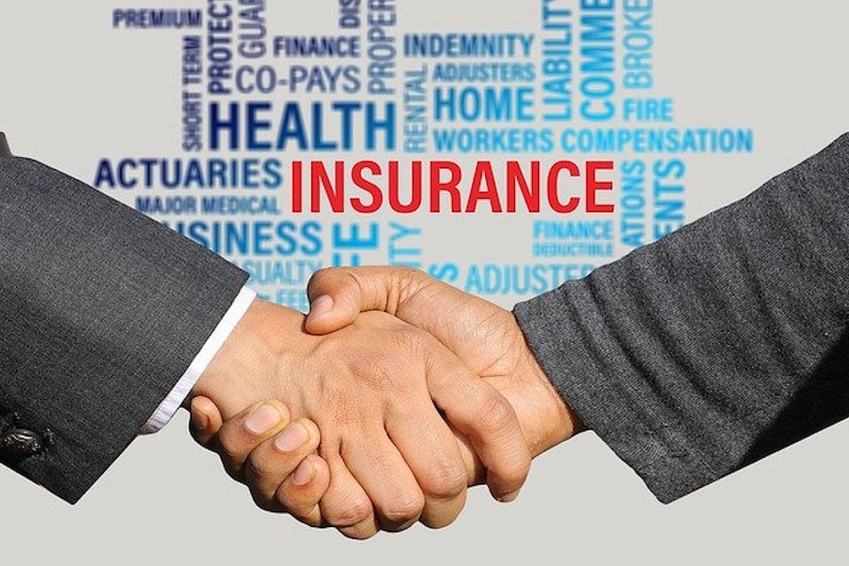 Dove compriamo le polizze assicurative?