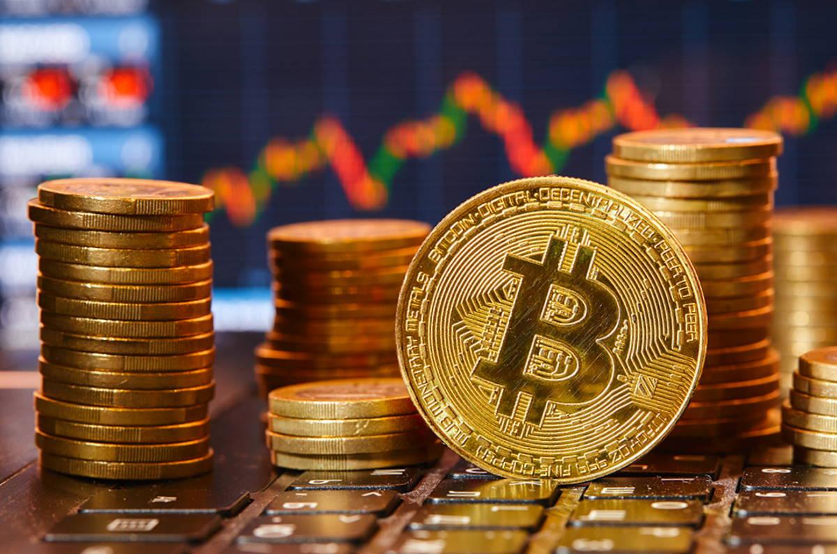 Prezzi di oro e Bitcoin in rialzo verso i massimi. Esiste davvero una correlazione?