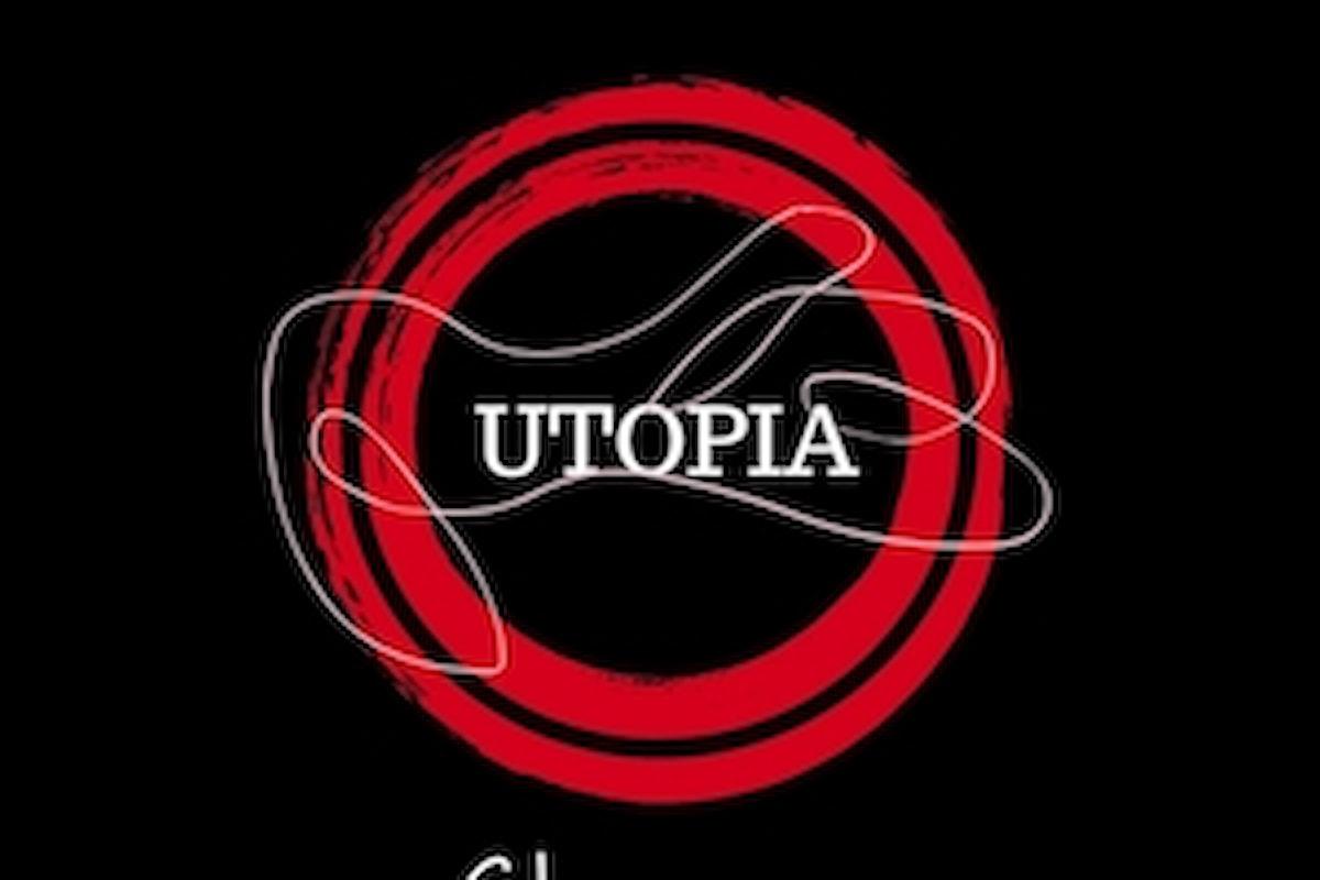 """Chimera: """"Utopia"""""""