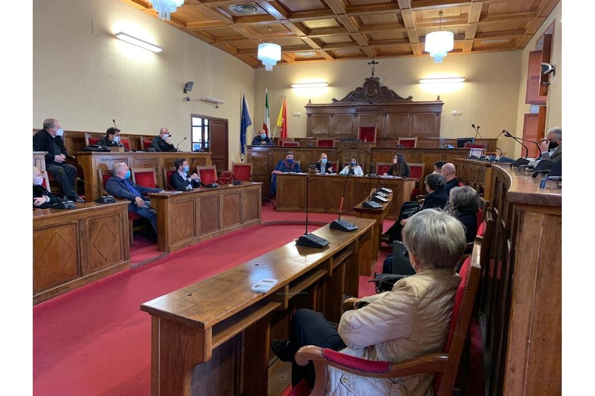 Milazzo (ME) - Assegnazione di alloggi d'edilizia popolare, nominata la Commissione