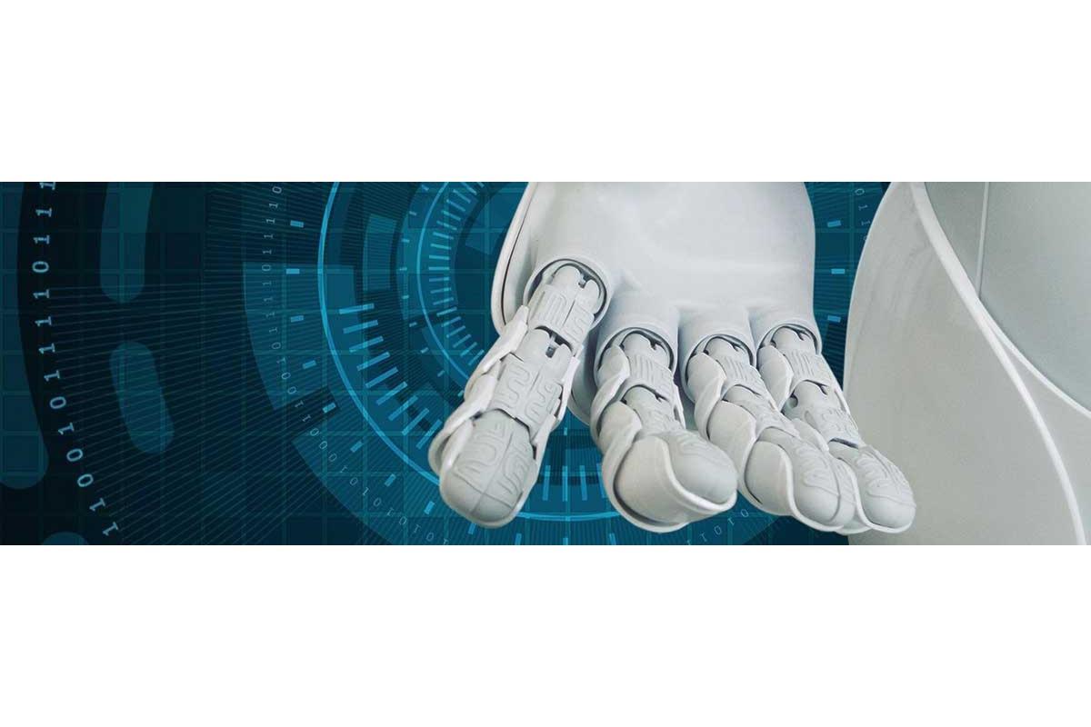 Artificial Intelligence: Le origini della cibernetica