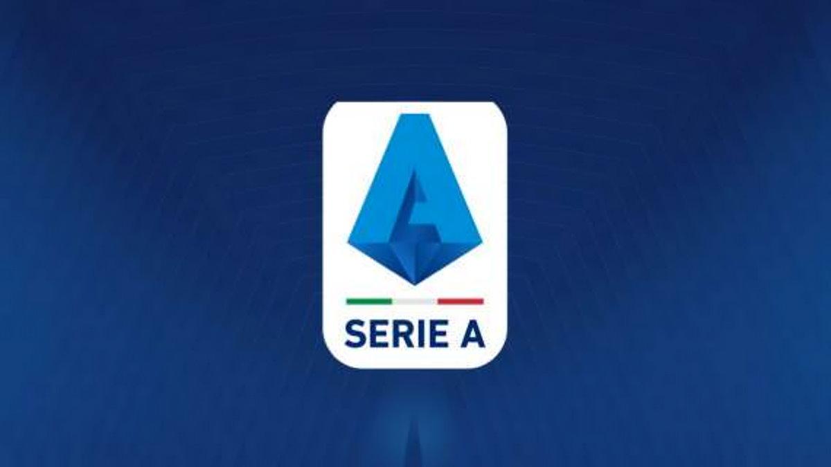 I positivi in Serie A a metà novembre