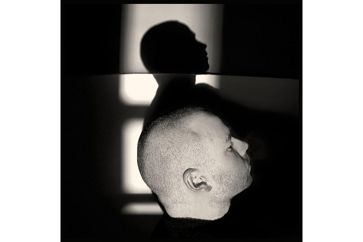 Iabo - incontri di Augusto De Luca