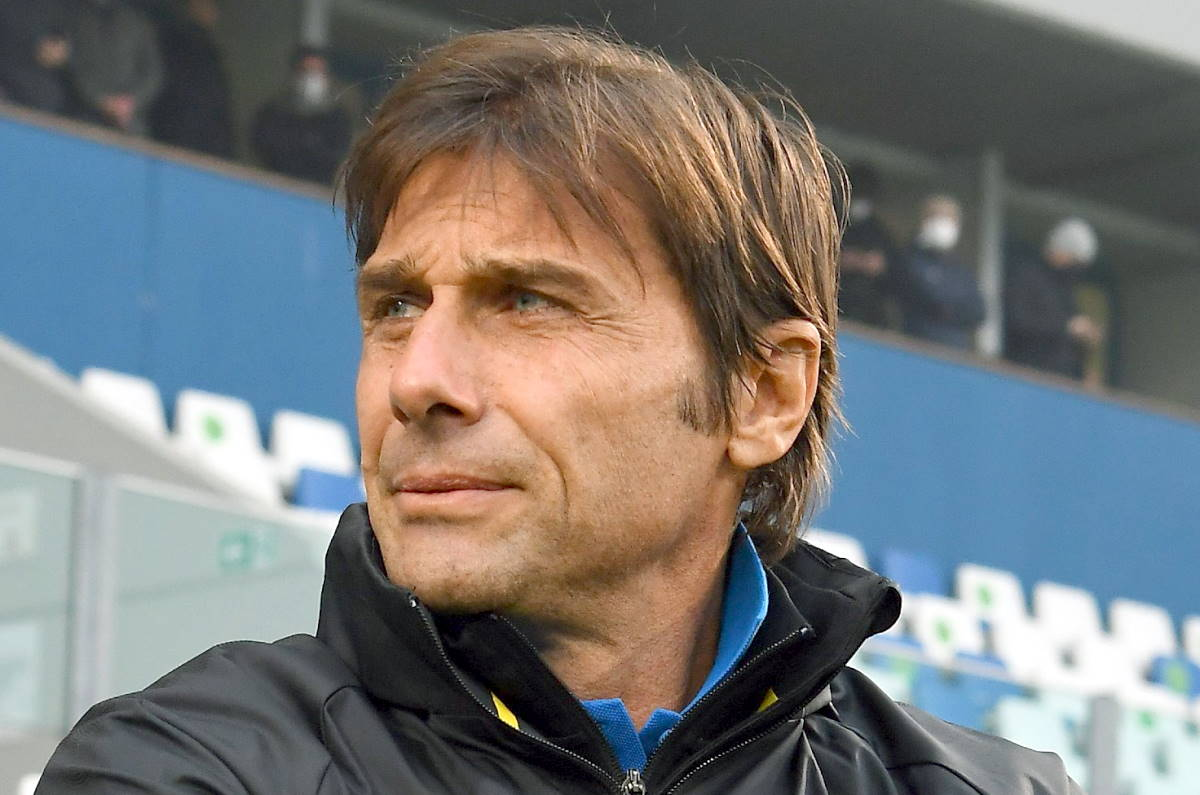 Serie A, L'Inter espugna il Mapei battendo il Sassuolo per 0-3