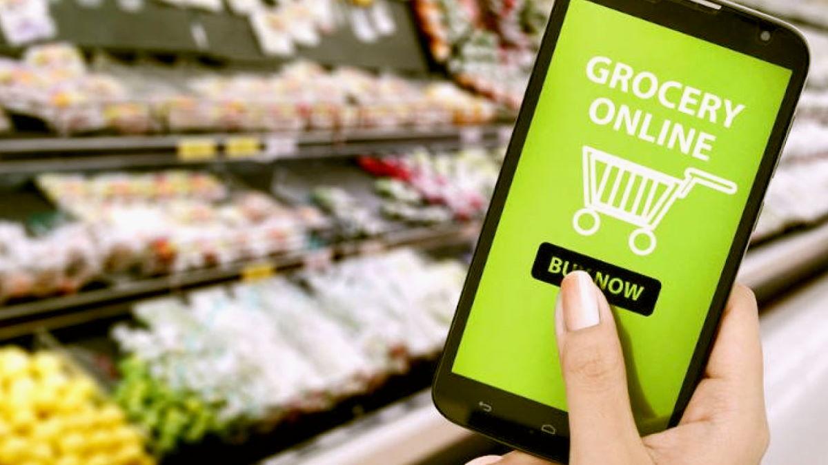 Cerea, l'Italiana che sfida Glovo e UberEats, puntando sulle eccellenze del retail