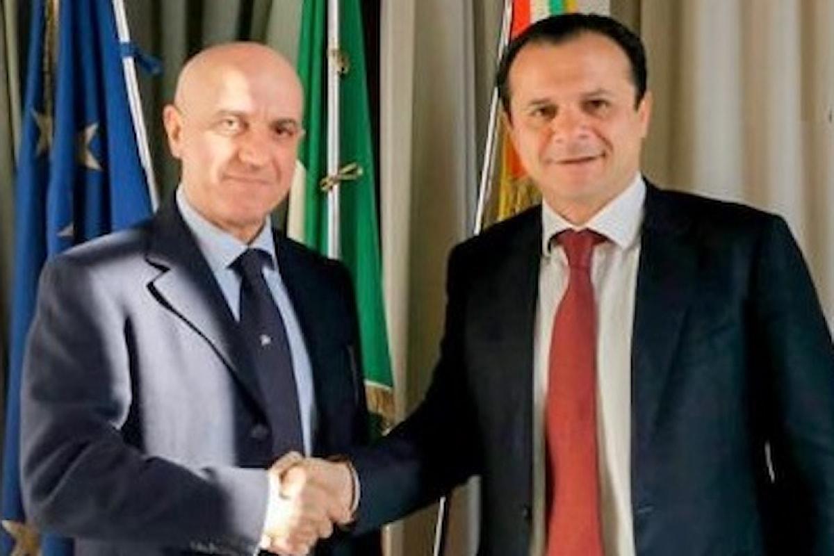 Messina - Approvato il Bilancio di Previsione 2021-2023 della Città Metropolitana