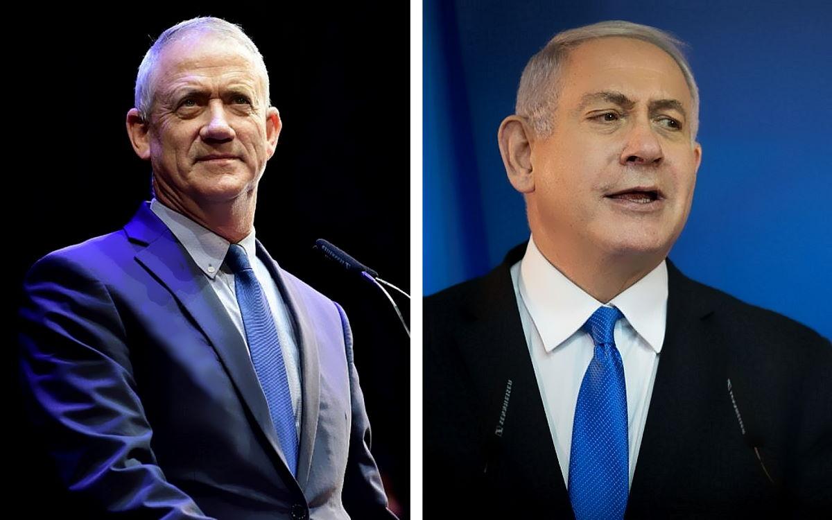 Israele andrà di nuovo alle urne il prossimo marzo: è la quarta volta in due anni