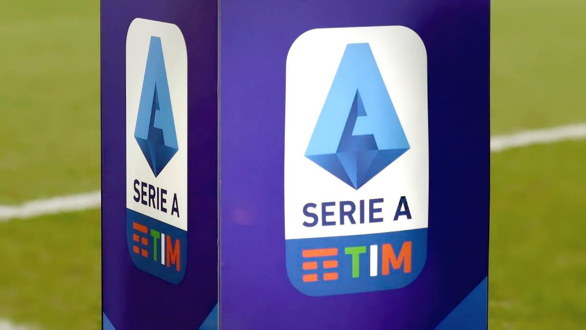 Serie A, le sfide più importanti della 13.esima giornata