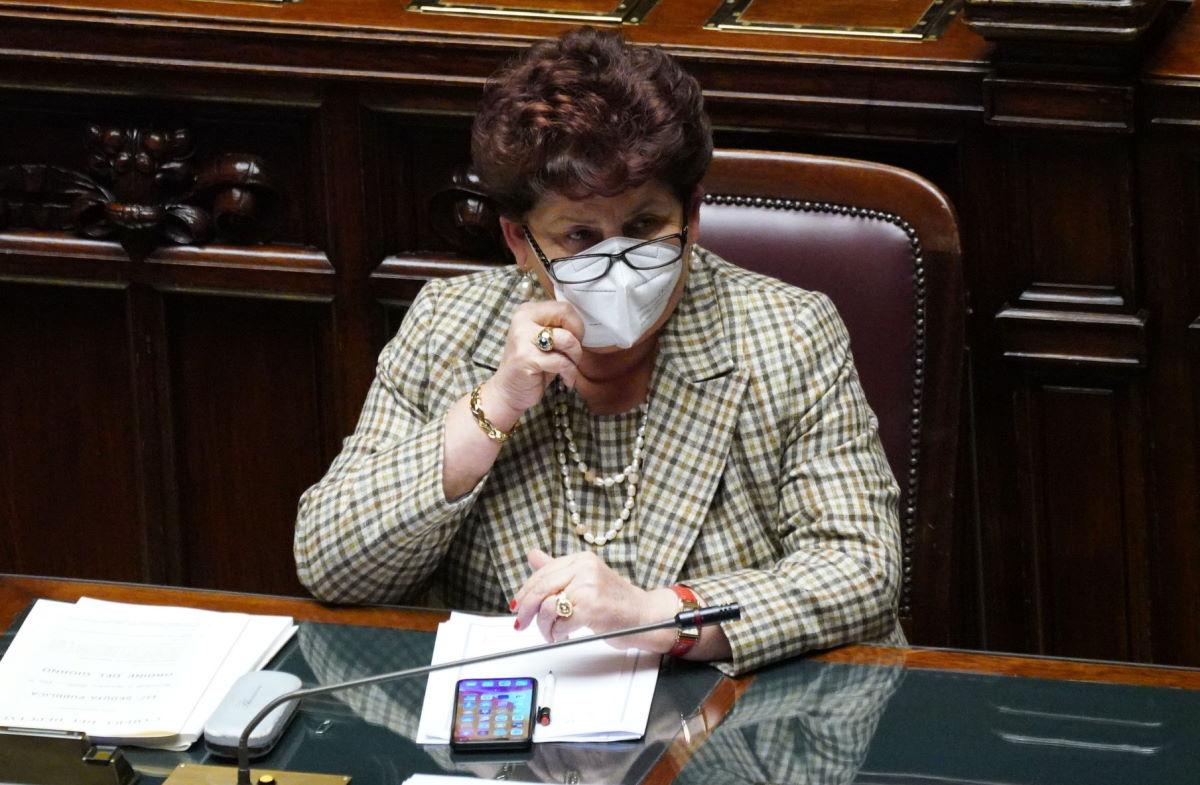 Adesso da Italia Viva non si è più certi di voler approvare il Recovery Plan