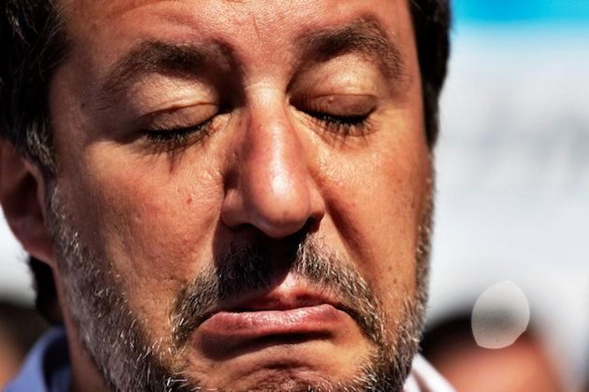 Prime rogne per il Premier Draghi!