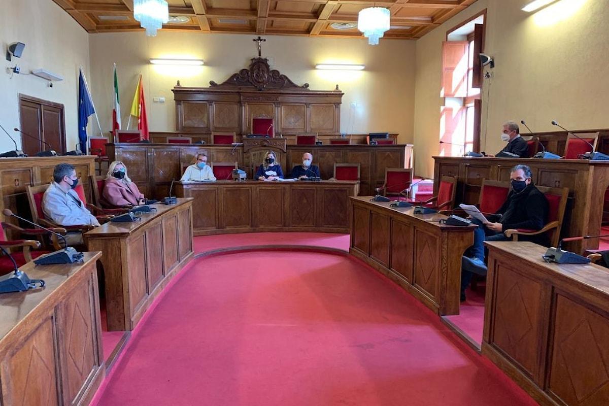 Milazzo (ME) - Approvato in Commissione nuovo regolamento per la disciplina dei beni confiscati