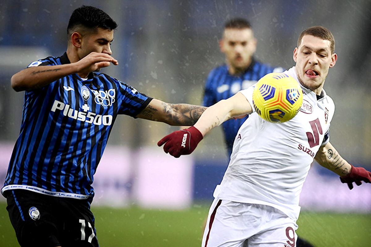 L'Atalanta adesso inizierà a chiedersi se abbia fatto la scelta giusta tra Gasperini e Gomez?