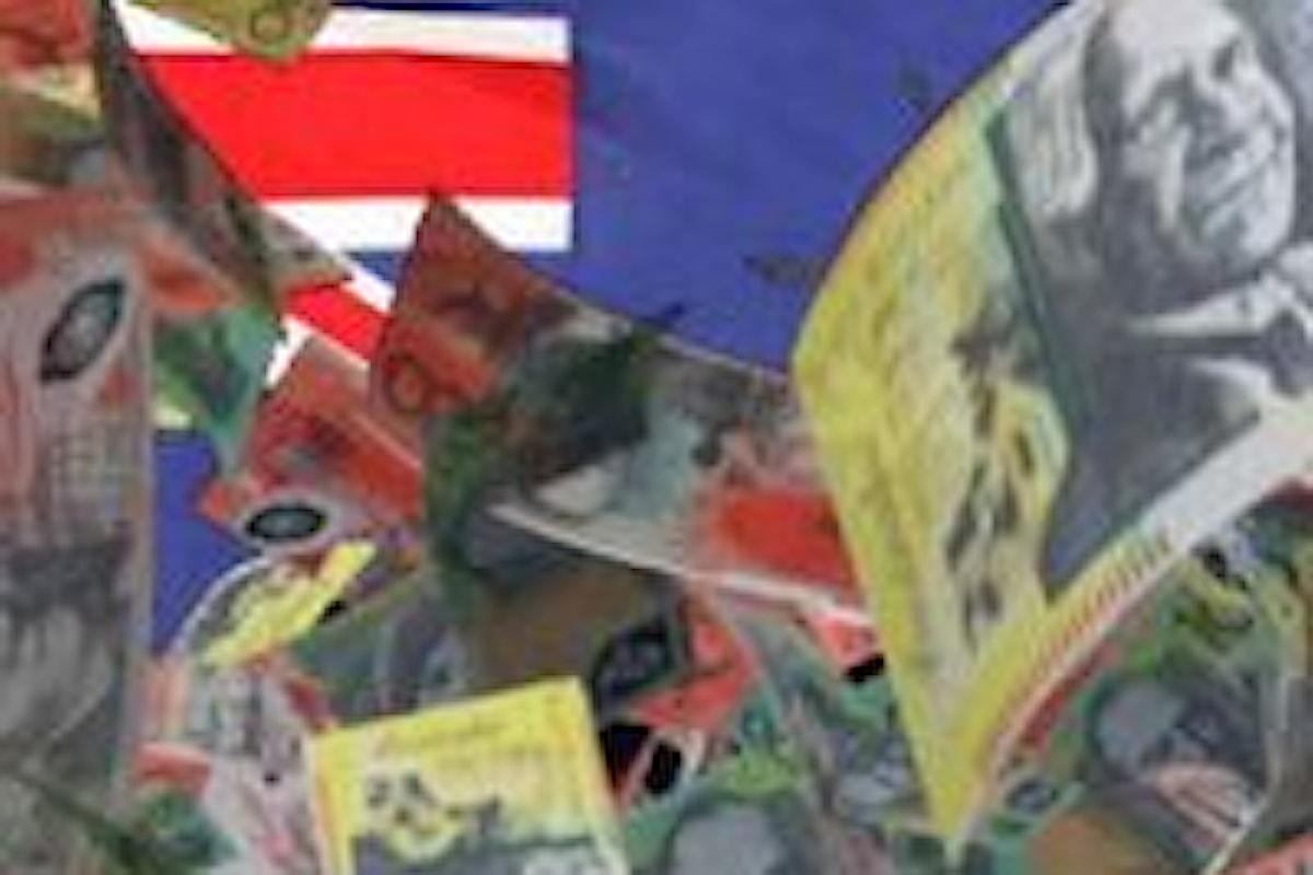 Mercati valutari, occhio alla possibile crescita dell'AUD rispetto alla moneta unica