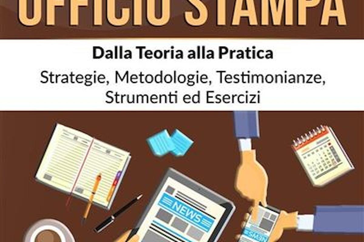 Comunicazione: una guida per lavorare negli Uffici Stampa